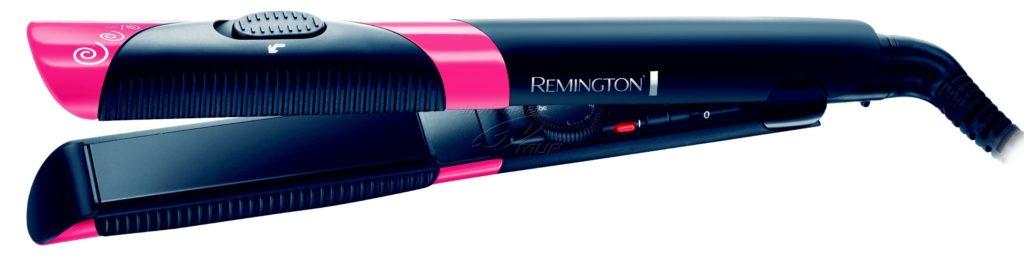 Выпрямитель Remington