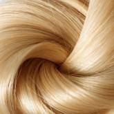 Маски для сухих волос
