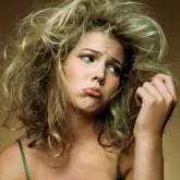 Маски для сухих волос направлены в основном на увлажнение и питание
