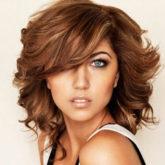medium_hairstyles_4145_6220-e1399830164736-thumb