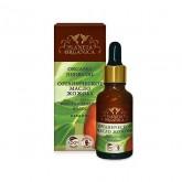 Масло Жожоба для волос Planeta Organica