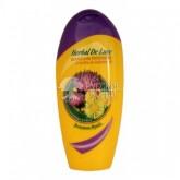 Репейный шампунь Herbal De Luxe