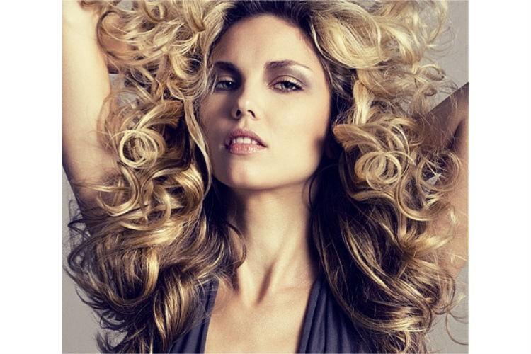 Купить средство для химической завивки волос в домашних условиях
