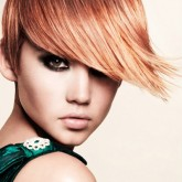 short_hairstyles_3821_5803