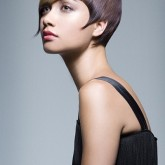 short_hairstyles_4700_6766