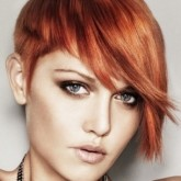 short_hairstyles_4950_7014