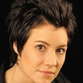 short_hairstyles_5065_7129