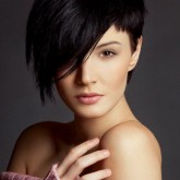 short_hairstyles_5269_7333