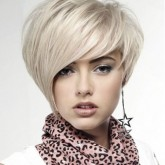 short_hairstyles_5276_7340