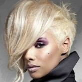short_hairstyles_5341_7405