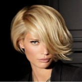short_hairstyles_5388_7452
