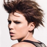 short_hairstyles_5418_7482