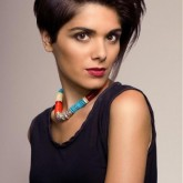 short_hairstyles_5589_7653