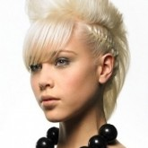 short_hairstyles_5676_7740