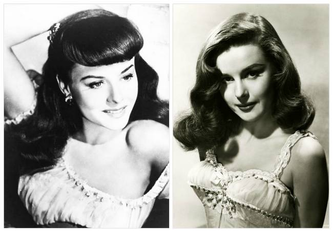 Sexy-and-Vintage-Pin-Up-Hairstyles-138