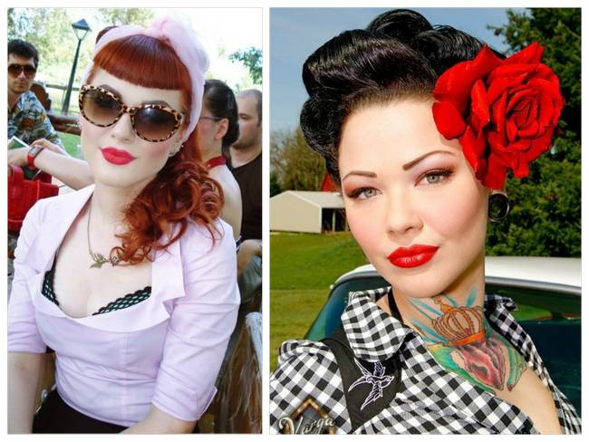 Sexy-and-Vintage-Pin-Up-Hairstyles-207