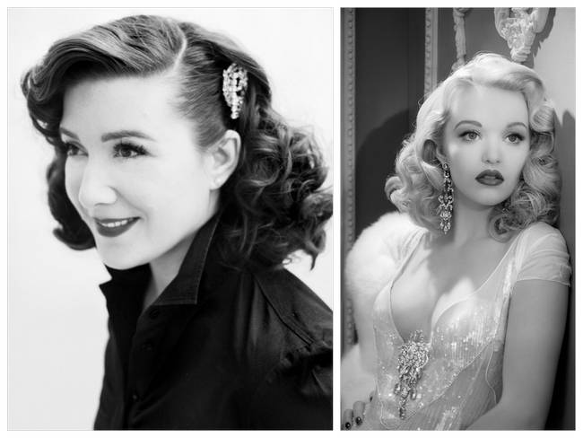 Sexy-and-Vintage-Pin-Up-Hairstyles-228