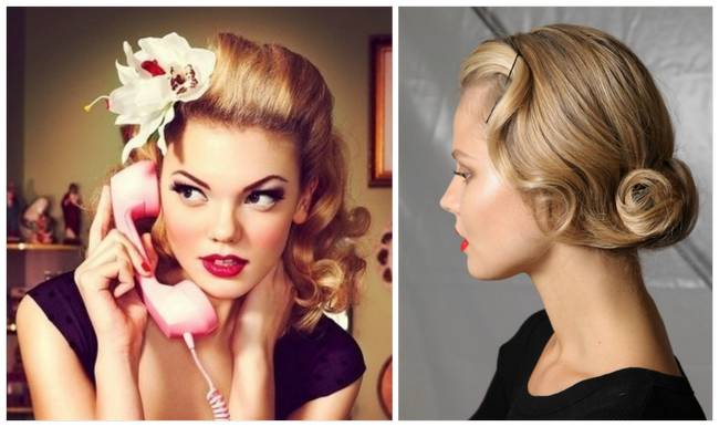 Sexy-and-Vintage-Pin-Up-Hairstyles-910