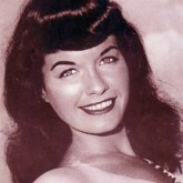 bettie-page-02