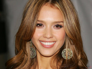 1343051422_1279638497_jessica-alba_by_re-actor.net_047