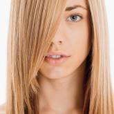 Вашим волосам необходим профессиональный уход