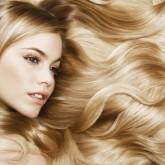 Здоровье и блеск волос - важнейший компонент красоты