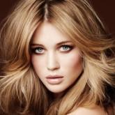 Уделяйте повышенное внимание состоянию ваших волос в холода