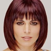 Новые технологии парикмахерского искусства - специально для ваших волос