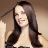 Стрижка горячими ножницами - панацея для тонких и ломких волос