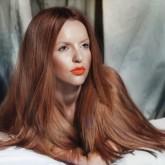 Красивые волосы  - это в первую очередь результаты ухода за ними
