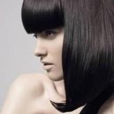 Роскошные волосы - реальность, доступная каждой из нас