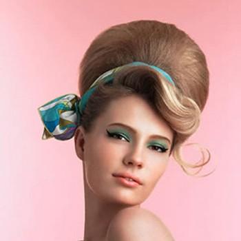 Pin_Up_Hairstyle_Long_Hair_59-thumb