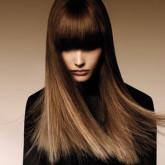 Шатуш - актуальная тенденция в окрашивании волос
