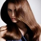 Уход за сухими волосами - основа красивого образа