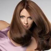 Пышные и густые волосы - залог здоровья и красоты