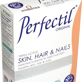 perfectil-original-for-skin-hair-and-nails-30-thumb