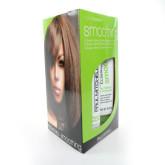 Набор для разглаживания волос