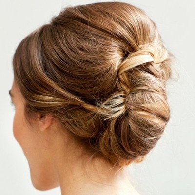 up-hairstyles-for-long-hair-ideas-thumb