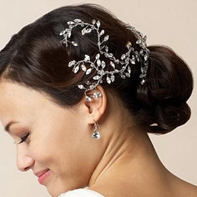 wedding-hair-bands-04-9-thumb