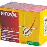 Отличное средство для густых волос Фитовал