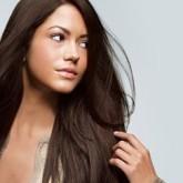 Густые и здоровые волосы - результат правильного ухода