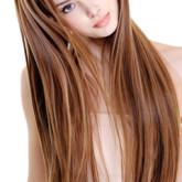 Длинные волосы нуждаются в особенном уходе