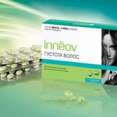 Инновационный препарат для густых волос