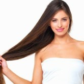 Доппельгерц сделает ваши волосы прочными