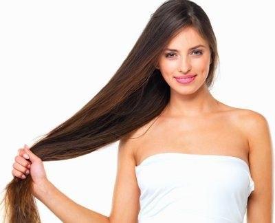 Витамины Доппельгерц для красоты и здоровья волос