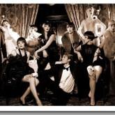30-е года оставили особенный след в истории моды