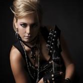Мрачный стиль рок манит своей таинственностью