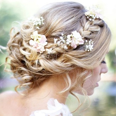 wedding-hairstyle1_hair-and-makeup-by-steph_0-thumb