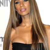 Идеально гладкие и прямые волосы