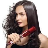Спасение для девушек с вьющимися волосами